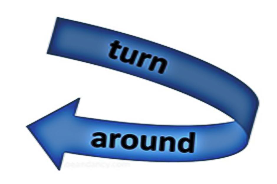 turnaround_940x626