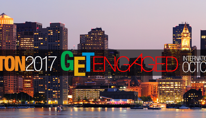 AME 2017 Conference in Boston – Why CI Doesn't Stick
